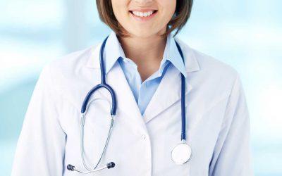 Медицински представител – гр. Варна