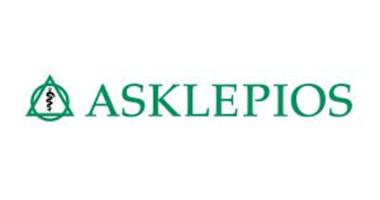 asklepios_resized