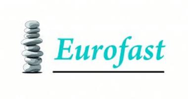 eurofast_resized