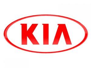 kia_logo_3d_model_c4d_max_obj_fbx_ma_lwo_3ds_3dm_stl_1737003_o