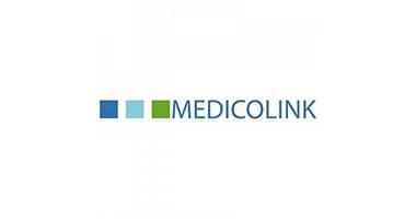 medicolink_resized