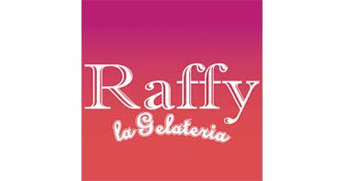 raffy_resized