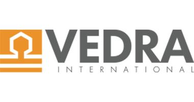 verda_resized