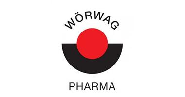 worwag_resized