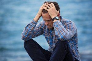 kak-se-proyavyava-sindromat-burnout