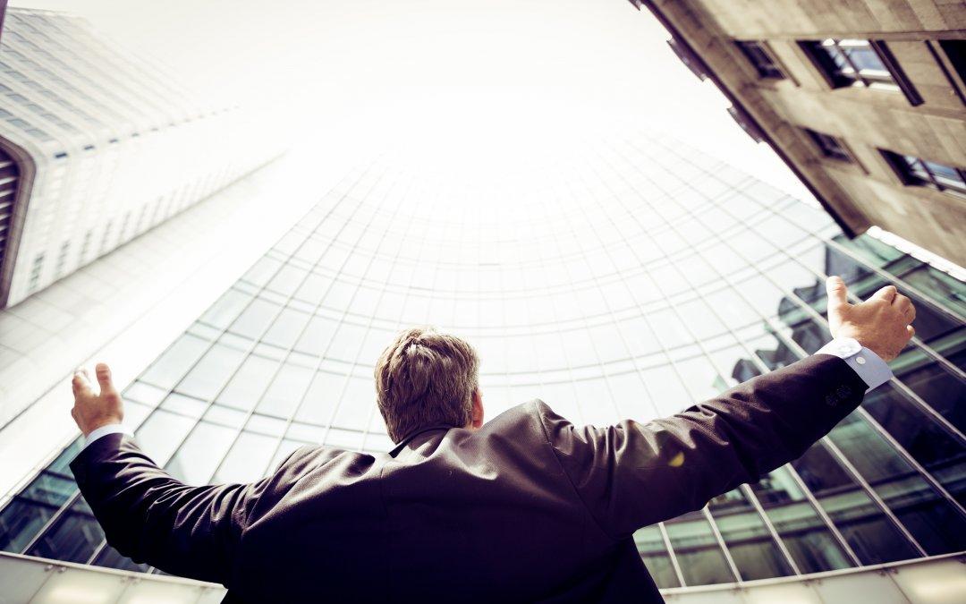 5 признака, по които да изберем агенция за подбор на персонал