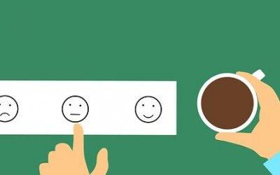 Какви методи се използват при подбор на персонал?