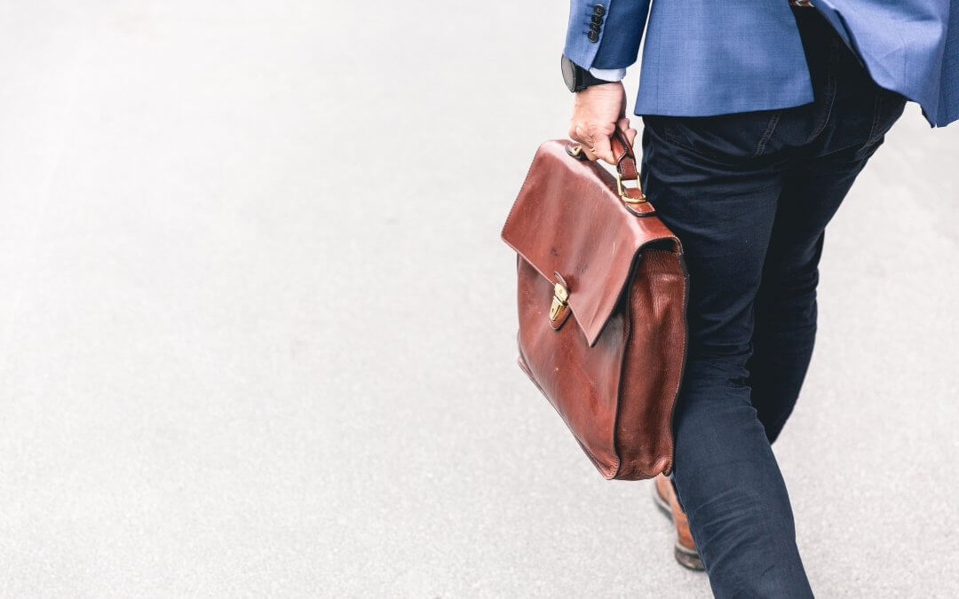 Налагане на дисциплинарно уволнение – как и кога?